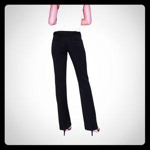 Express Editor Pants - Like new ⭐️ Size O Regular
